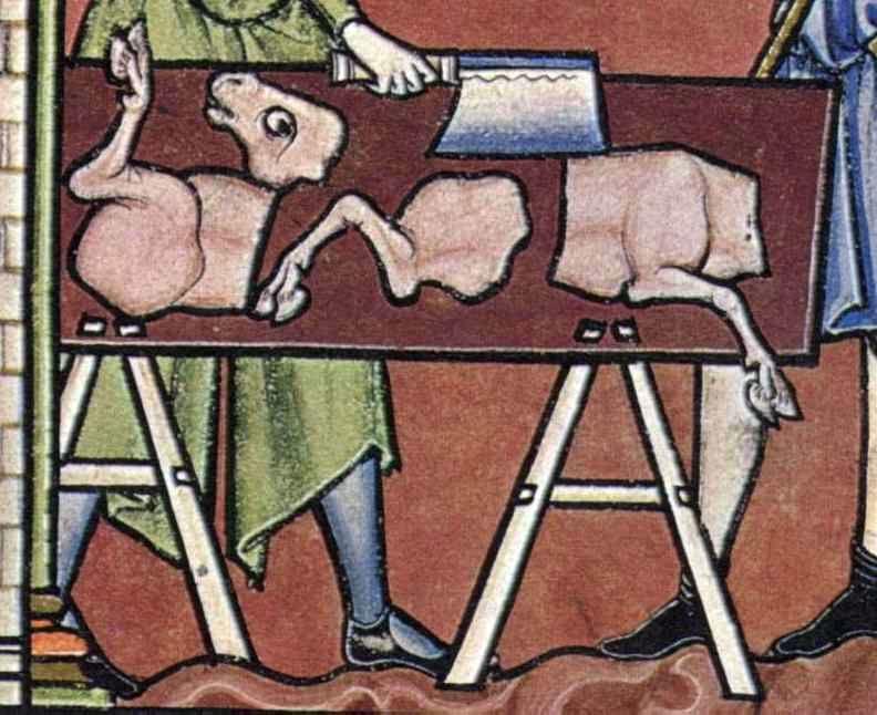 Berufe im mittelalter wikipedia