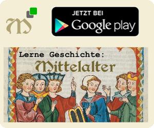Alltag Im Mittelalter Leben Im Mittelalter